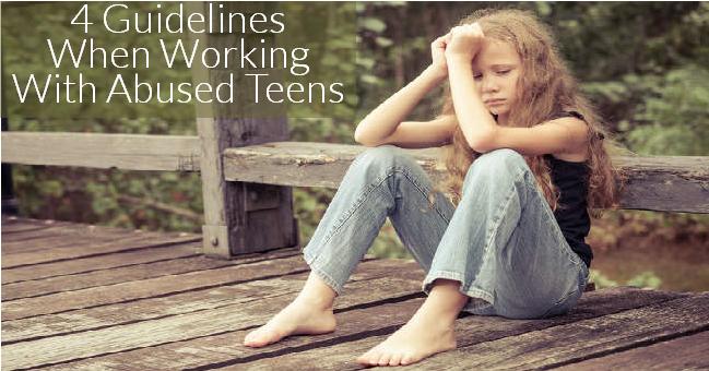 abused-teens