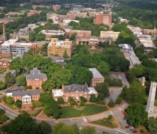 college nc state