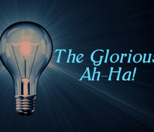 glorious-ah-ha light idea