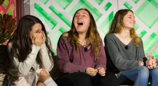 panel teens on media-8513