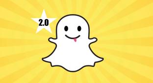 snapchat2 (1)