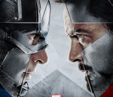 captain-america-civilwar