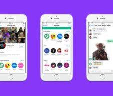 Bot-Shop-3-Phones-Purple-Bg-930x434