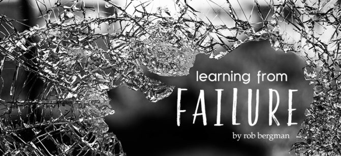YSBlog-768x485-learning-from-failure