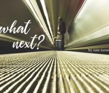 YSBlog-768x485-what-next