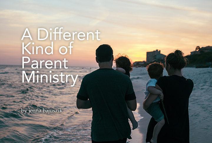 YSBlog-768x485_parent-ministry