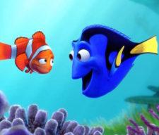 findingdory FISH