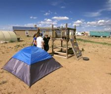 teen-tent-today-tease-002-160630_d8fb9c29ee21c859c1462a59f513550d.today-inline-large