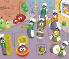 2veggietales-little-lessons-from-god-9780794433215.in01