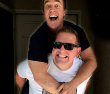 Doug-and-Josh-G