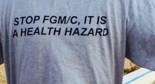 FGM:C