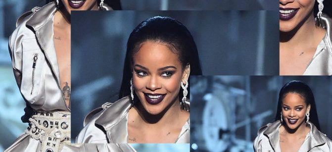 MTV 2016