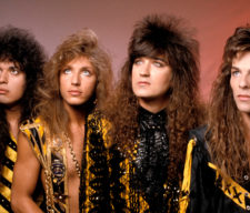 Stryper-yellow-costumes