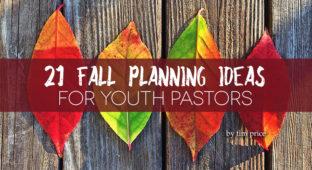 YSBlog-768x485_fall-planning