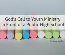 YSBlog-768x485_public-school-call