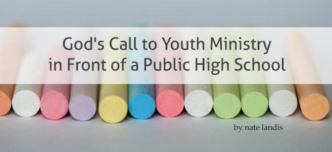 YSBlog-768x485_public-school-call