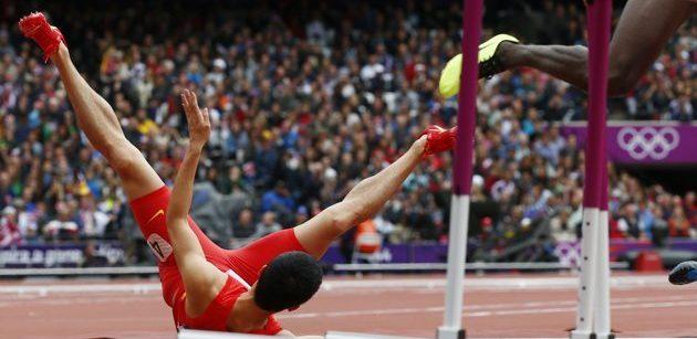 sport olympic