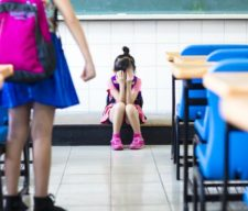 bull-school-girl-sad