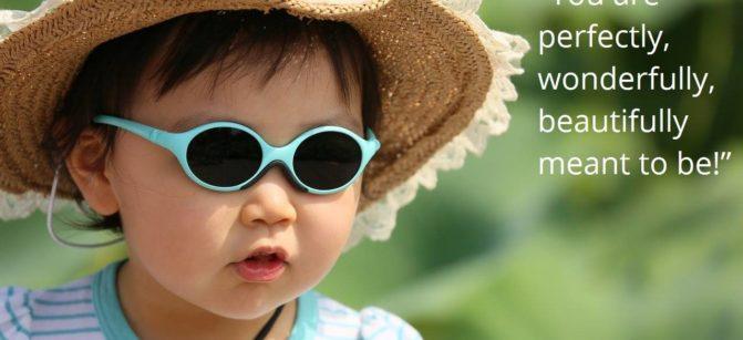 cutie-in-sunglasses-e1466639493285