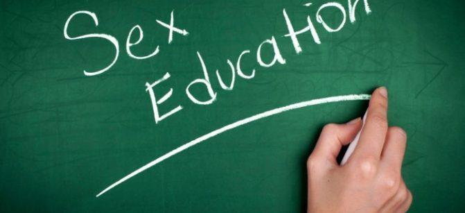 sex-education2