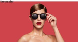 snapchat-sunglass