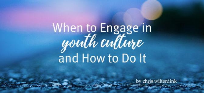 YSBlog-768x485_engage-youth-culture