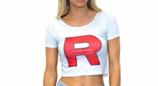 crop-tops-team-rocket-crop-top-2_1024x1024