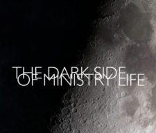 dark-side-ministry-life-1024x536