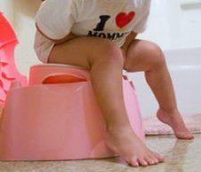 potty-train-baby