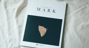 proxy-mark