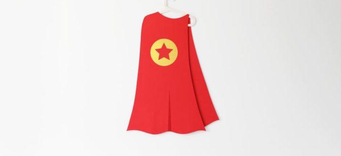 super-hero-cape-career-life-success-achievment