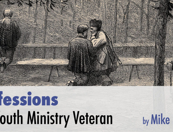 confessions-1030x553