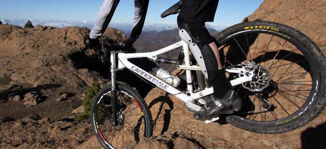 discipleship-and-mountain-biking-who-needs-a-coach
