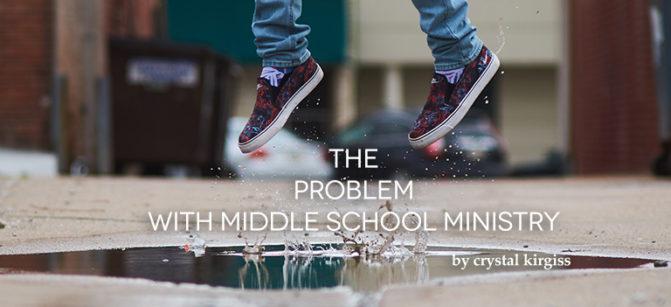 ysblog-768x485_middle-school