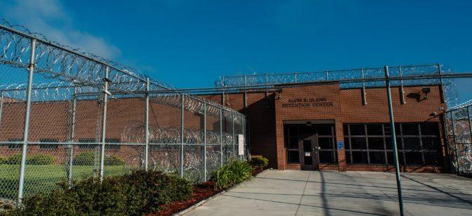 detention-center-school
