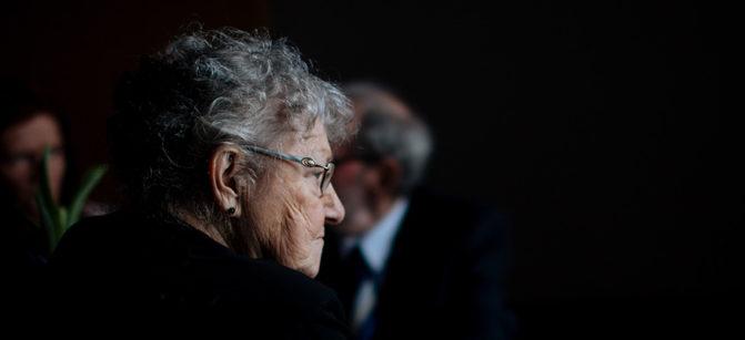 neglect_generations-grandma
