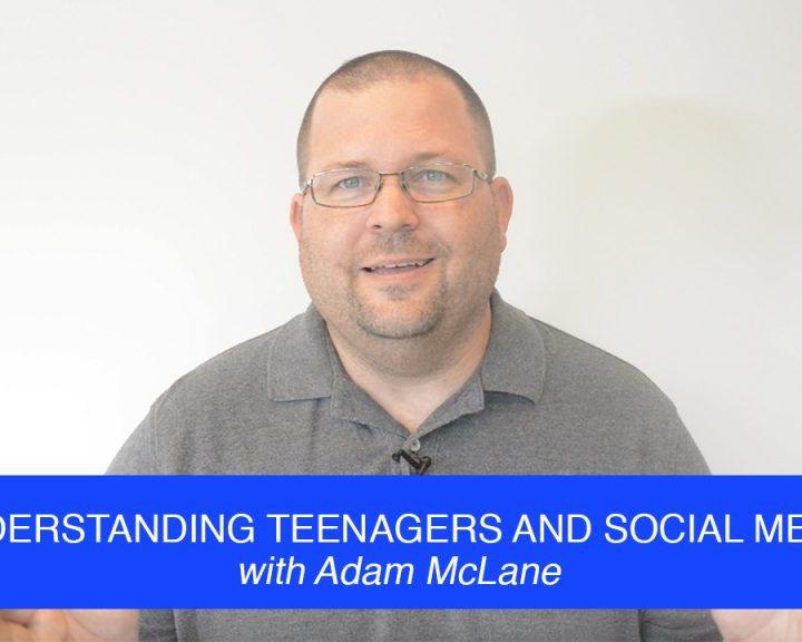 understanding-social-media-adam-1024x576