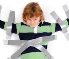 duct-taped-kid-via-shutterstock-800x430