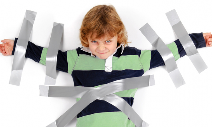 duct-taped-kid-via-shutterstock-800x430