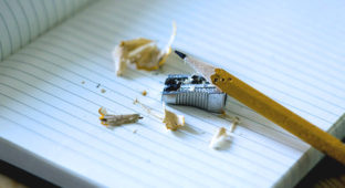 pencil-school