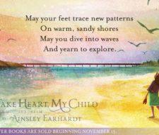 take-heart-my-child