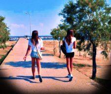 girls-road