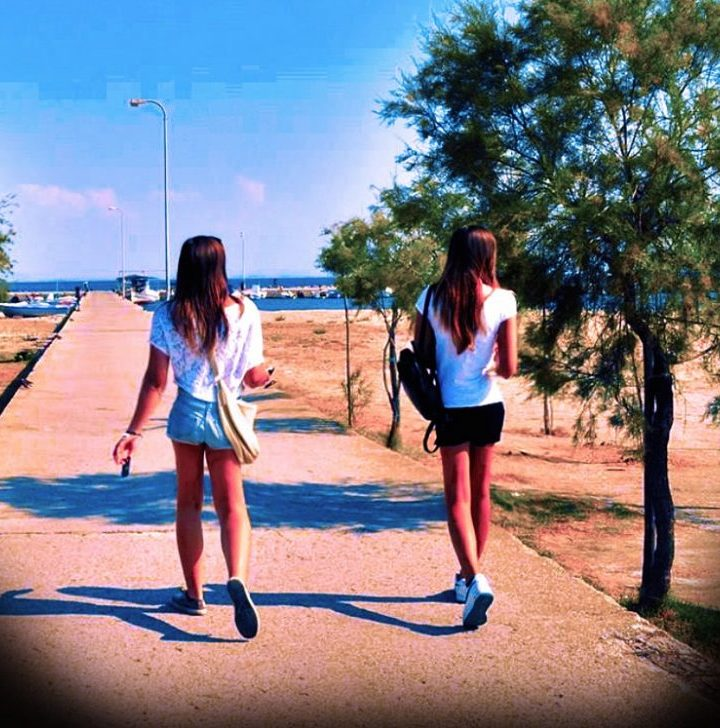 girls-road