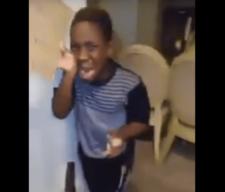 kicks-out-kid-2