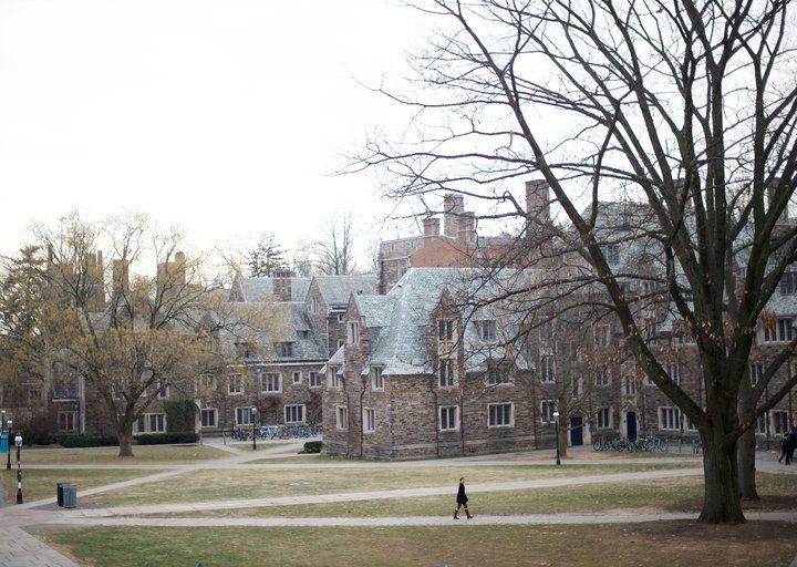 16xp-princeton-college