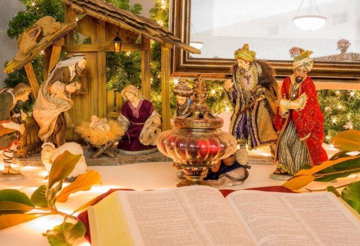 cresh-nativity