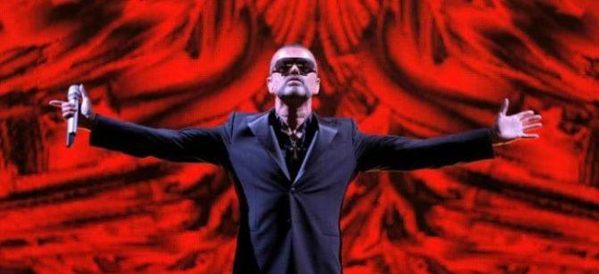 george-michael-dead-never-gonna-dance-agian