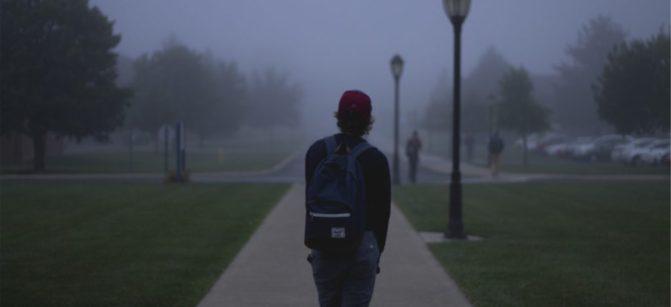 teen-alone-sad