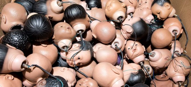 baby-robots-heads