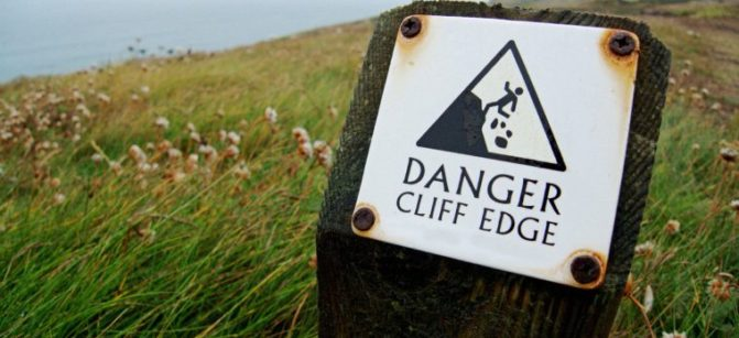 danger-hike-sad